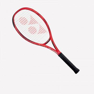 网球拍VCORE 100