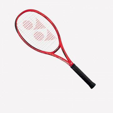 网球拍VCORE 98