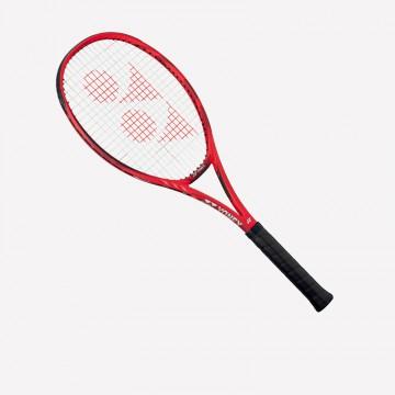 网球拍VCORE 95