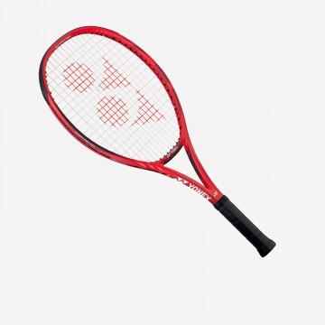 网球拍VCORE 25