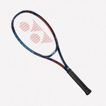 网球拍VCORE PRO 100α