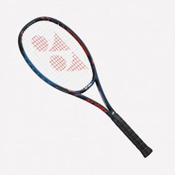 网球拍VCORE PRO 97