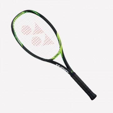 网球拍EZONE 100