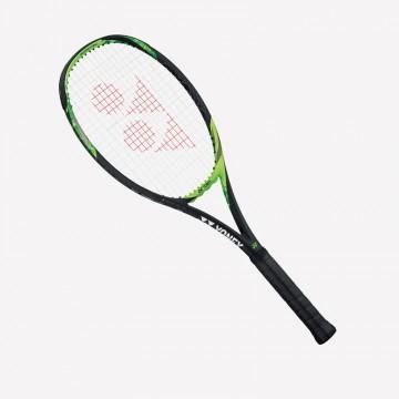 网球拍EZONE 98