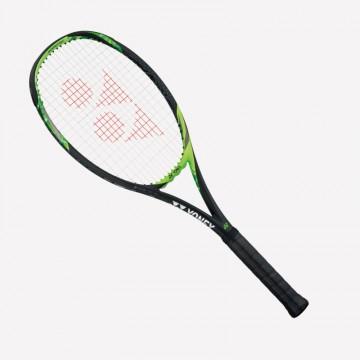 网球拍EZONE 98α