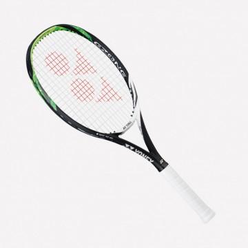网球拍EZONE 108