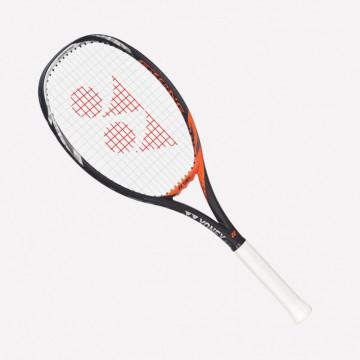 网球拍EZONE FEEL