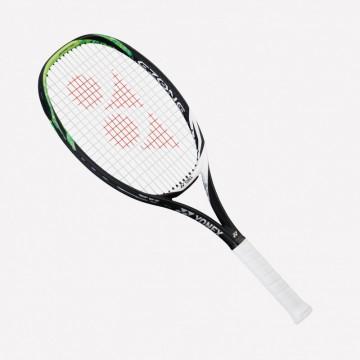 网球拍EZONE RALLY