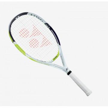 网球拍ASTREL 115