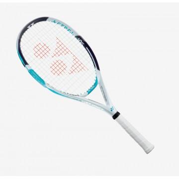 网球拍ASTREL 105