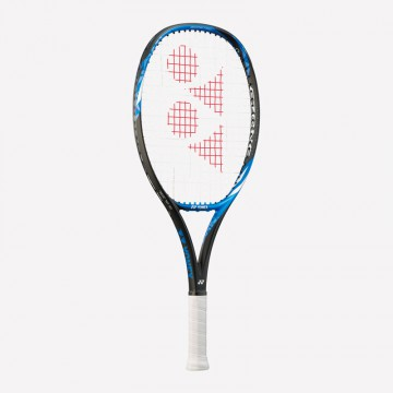 网球拍EZONE 25(新色)