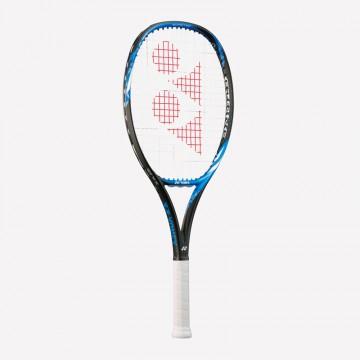 网球拍EZONE 26(新色)