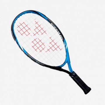 网球拍EZONE J19