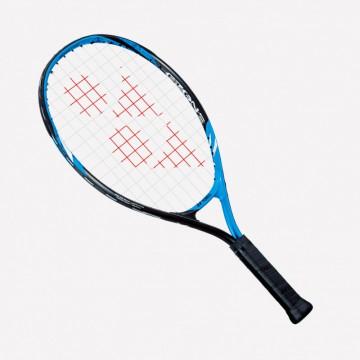 网球拍EZONE J21