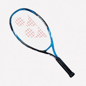 网球拍EZONE J23