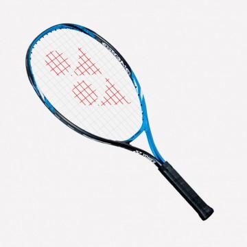 网球拍EZONE J25