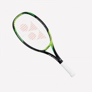 网球拍EZONE 25