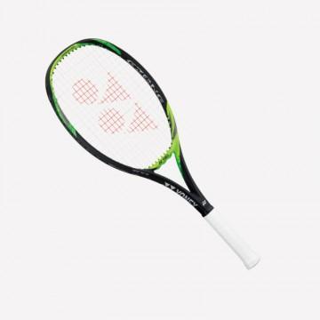 网球拍EZONE 26