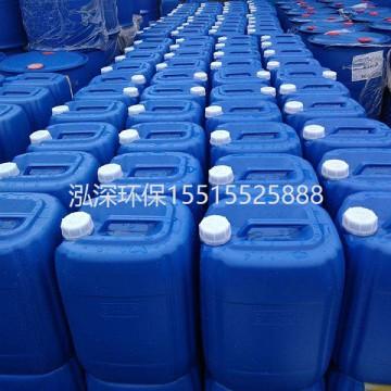 阻垢剂、缓蚀剂、杀菌灭藻剂