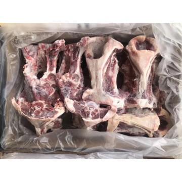 56、51羔羊胯骨