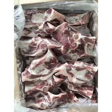 572羔羊胯骨