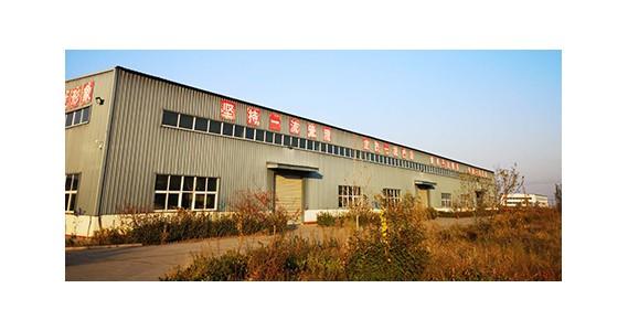 河南凯龙建筑防水工程有限公司入驻1161188了