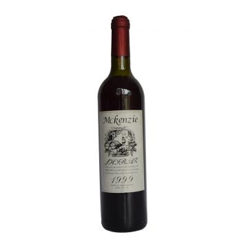 摩尔多瓦自酿白葡萄酒