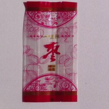 一生缘枣内袋 红枣包装袋内袋 独立包装袋 塑料袋红枣行业通用