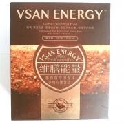 微膳能量-椰蓉咖啡即食棒