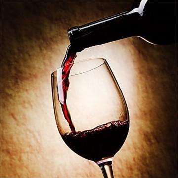 热销--怡龙庄园橡木桶干红葡萄酒