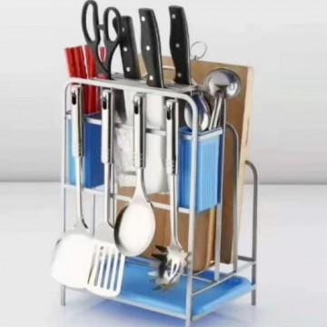 创阳豪礼不锈钢厨具套装厨房厨具不锈钢套装