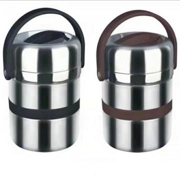 保温桶 (2)