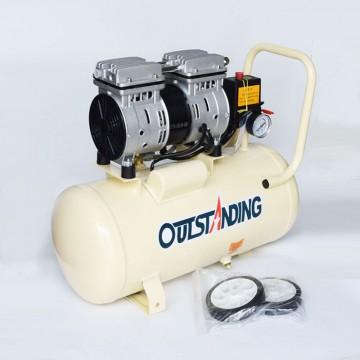 3P静音气泵