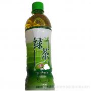 整箱低价批发低糖绿茶冰红茶茶风味饮料实惠瓶装