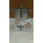 广海汤锅系列  尊享汤锅单层 二层,广海直角汤锅
