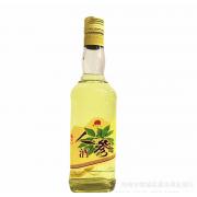 批发白酒东北特产42度润香坊人参酒露酒养生劲酒