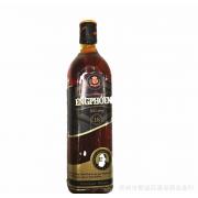 批发40度英菲尼麦芽威士忌18年洋酒经典黑方