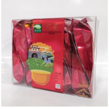 南湾湖红茶 净含量60克