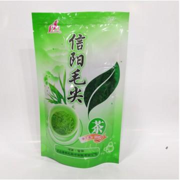盛华信阳毛尖茶 净含量100克