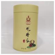 天潭龙井茶净含量50克