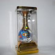 汾酒 淡雅型白浆酒精度53%净含量475ml