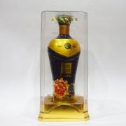 汾酒陈酿老酒一坛香酒精度53%净含量475ml