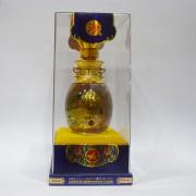 汾酒原浆20清香型白酒酒精度53%净含量475ml