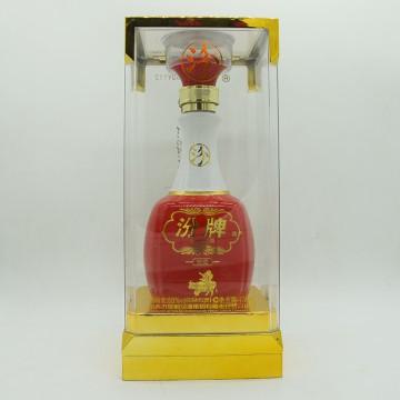汾酒汾牌御藏清香型白酒53度475ml