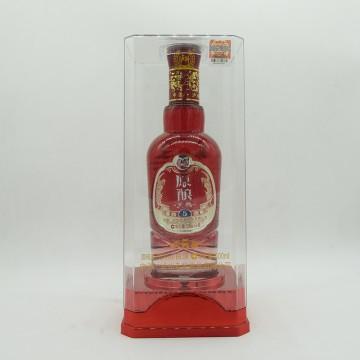 泸州老窖原酿天典典藏5白酒52度500ml