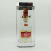 五粮液五粮PTVIP珍藏级浓香型白酒52度500ml