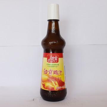 劲霸鸡汁调味料