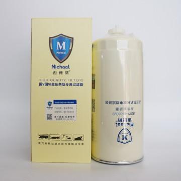 迈德威柴油滤清器MDW-8608028