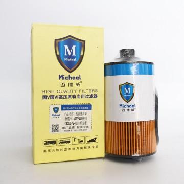 迈德威机油滤清器MDW-6668010