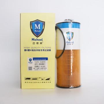 迈德威机油滤清器MDW-6668011